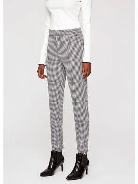 Dámské kalhoty kaliopky Pepe Jeans TANI