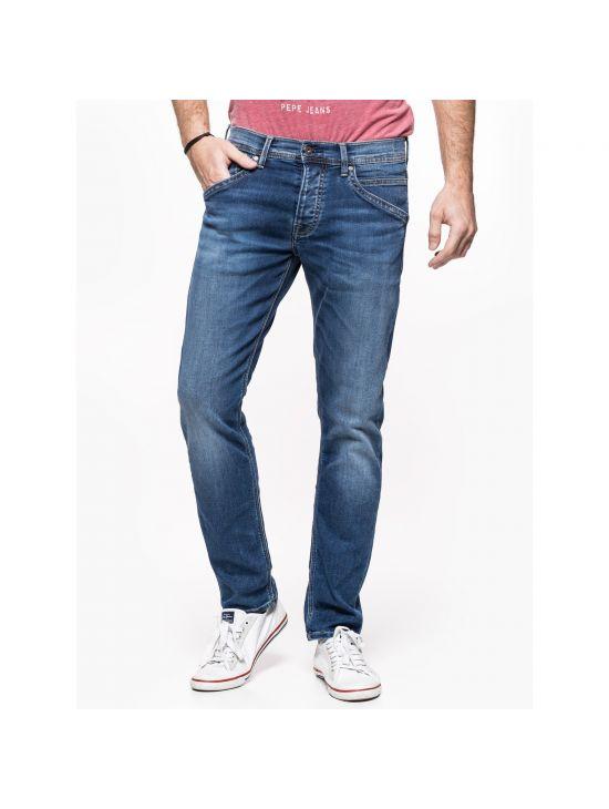 Džíny Pepe Jeans TRACK