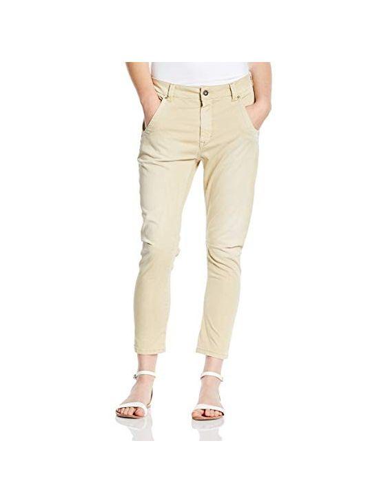 Kalhoty se sníženým sedem Pepe Jeans TOPSYa