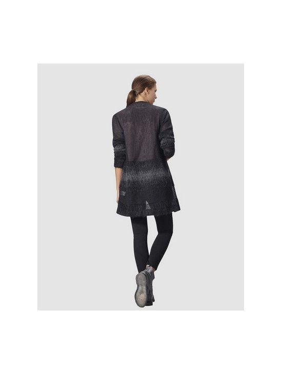 Lehký dámský cardigan svetr Rich&Royal 54Q589