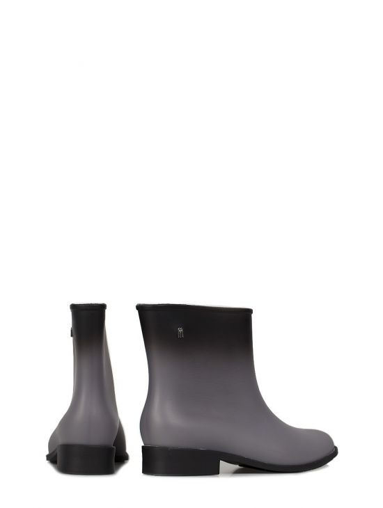 Kotníkové dámské boty Melissa M31373 MOON DUST