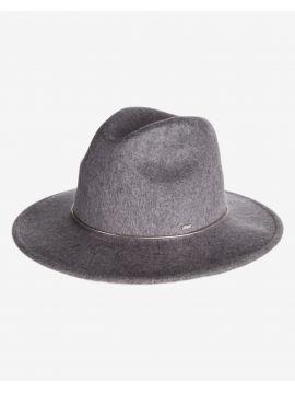 Ikonický klobouček Pepe Jeans CHERYL HAT