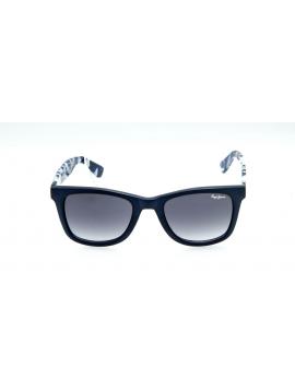 Pánské sluneční brýle Pepe Jeans FARREN