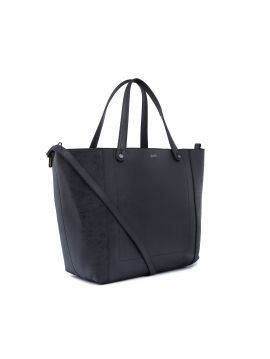 Oboustranná kabelka s psaníčkem Pepe Jeans ALISAa