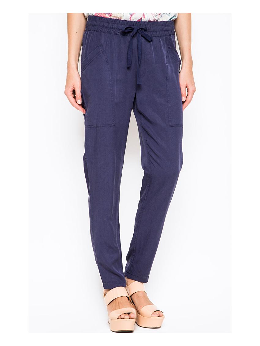 Lehk letn kalhoty pepe jeans bethel 919 concept store - Pepe jeans showroom ...