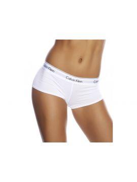 Kalhotky Calvin Klein SHORTIE