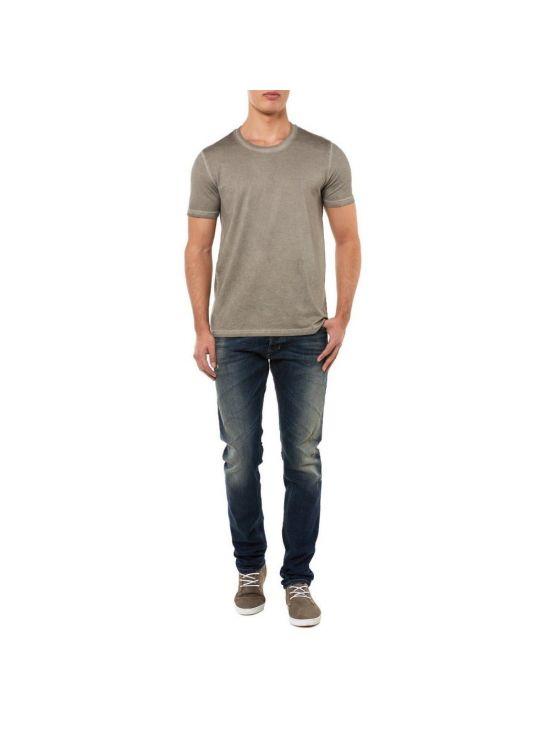 Slim džíny Diesel TEPPHAR 0833Fb