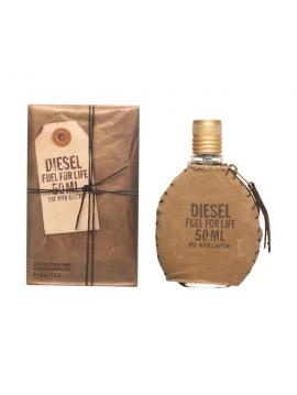Ostatní Diesel 0028169000