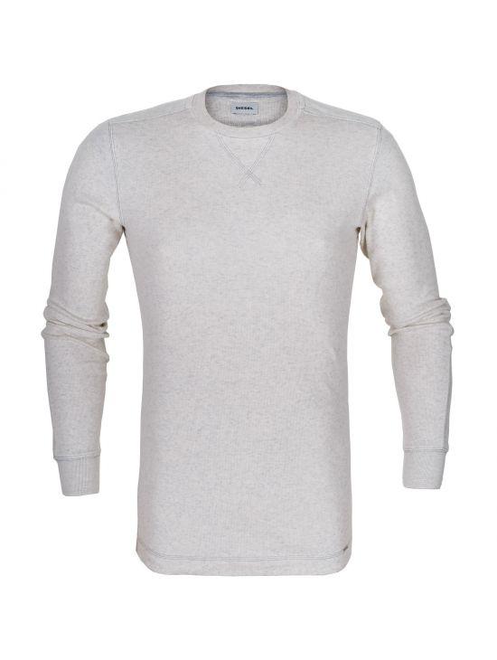 Pánské triko s dlouhým rukávem Diesel T-YOUTH