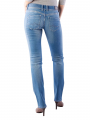 Dámské denim džíny Pepe Jeans SATURN 2