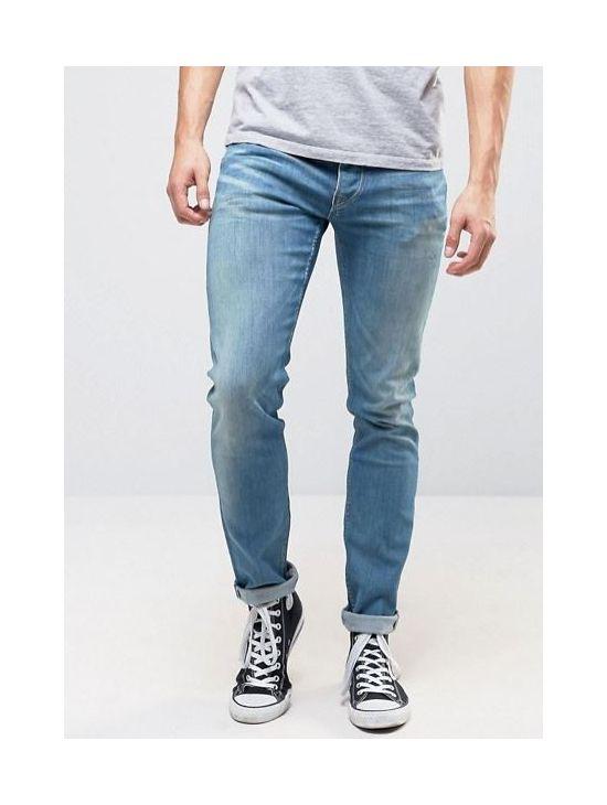Džíny Pepe Jeans BACKER limitovaná edice