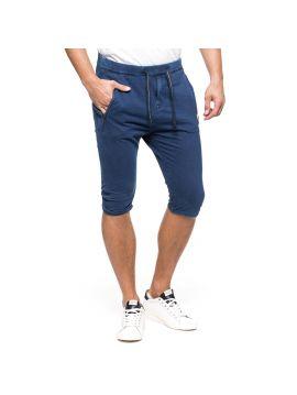 Pánské kraťasy Pepe Jeans MILES