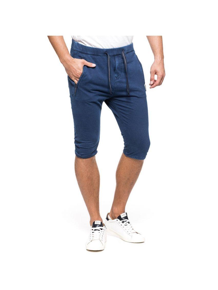 Pánské kraťasy Pepe Jeans MILES - 919 CONCEPT STORE 3a5bf0a73d