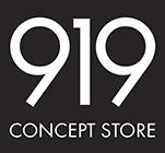 919 CONCEPT STORE